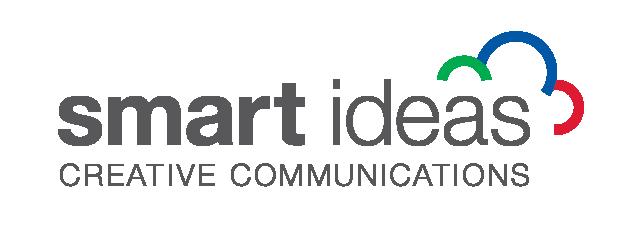 Smart Ideas Creative Communications